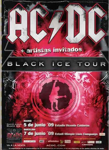 http://www.exporockmusic.com/carteles/cartel_acdc_web.jpg